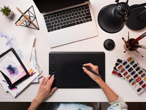 Sự khác nhau giữa Freelancer và Agency